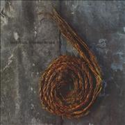 Click here for more info about 'Nine Inch Nails - Further Down The Spiral'