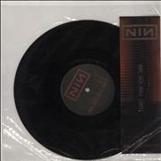 Click here for more info about 'Nine Inch Nails - Only - Album Version [Explicit] - EX'