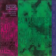 Click here for more info about 'Nine Inch Nails - The Perfect Drug - Versions'