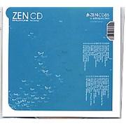 Click here for more info about 'Ninja Tune - Zen CD - A Ninja Tune Retrospective'