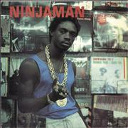 Click here for more info about 'Ninjaman - Superstar'