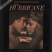 Click here for more info about 'Hurricane'