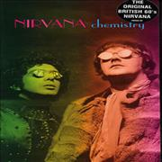 Click here for more info about 'Nirvana (UK) - Chemistry'