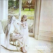 Click here for more info about 'Nirvana (UK) - Local Anasthetic'