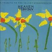 Click here for more info about 'Velvet Underground - A Tribute To The Velvet Underground - EX'