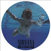 Click here for more info about 'Nevermind'