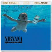 Click here for more info about 'Nirvana (US) - Nevermind'