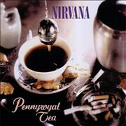 Click here for more info about ' - Pennyroyal Tea - RSD'
