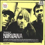 Click here for more info about 'Treasures Of Nirvana'