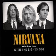 Click here for more info about 'Nirvana (US) - With Lights Out - Sampler'