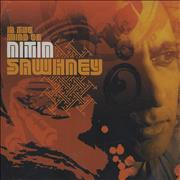 Click here for more info about 'Nitin Sawhney - In The Mind Of...'