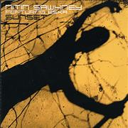 Click here for more info about 'Nitin Sawhney - Sunset'
