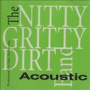 Click here for more info about 'Nitty Gritty Dirt Band - Acoustic'
