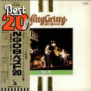 Click here for more info about 'Nitty Gritty Dirt Band - Best 20'