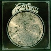 Click here for more info about 'Nitty Gritty Dirt Band - Dream'