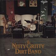 Click here for more info about 'Nitty Gritty Dirt Band - N.G.D.B. Special + press kit'
