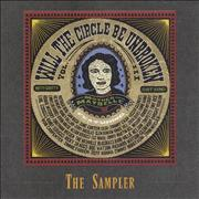 Click here for more info about 'Nitty Gritty Dirt Band - The Sampler'