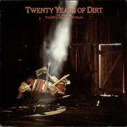 Click here for more info about 'Nitty Gritty Dirt Band - Twenty Years Of Dirt'