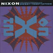 Click here for more info about 'Nixon - Sweet Temptation'