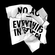 Click here for more info about 'No Age - Everything In Between'