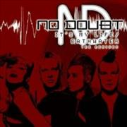 Click here for more info about 'No Doubt - Bathwater / It's My Life The Remixes'