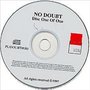 Click here for more info about 'No Doubt - Coca Cola Planet Live'