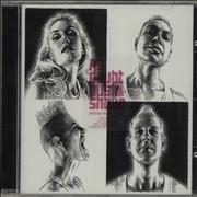 Click here for more info about 'No Doubt - Push And Shove'