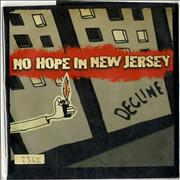 Click here for more info about 'No Hope In New Jersey - Decline'