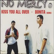 Click here for more info about 'No Mercy - Kiss You All Over'