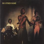 Click here for more info about 'No Other Name'