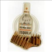 Click here for more info about 'No Way Jose - Tequila'