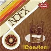 Click here for more info about 'NoFX - Coaster'