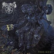 Click here for more info about 'Nocturnus - The Key'