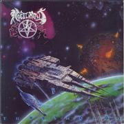 Click here for more info about 'Nocturnus - Thresholds'