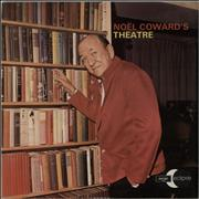 Click here for more info about 'Noël Coward - Noël Coward's Theatre'