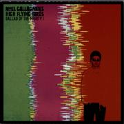Click here for more info about 'Noel Gallagher - Ballad Of The Mighty I'