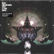 Click here for more info about 'Noel Gallagher - Black Star Dancing - Sealed'