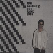 Click here for more info about 'Noel Gallagher - Chasing Yesterday - Deluxe Edition'