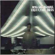 Noel Gallagher Noel Gallagher's High Flying Birds - 180gm UK vinyl LP
