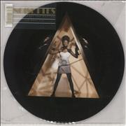 Click here for more info about 'Noisettes - Don't Upset The Rhythm [Go Baby Go]'