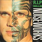 Click here for more info about 'Noiseworks - R.I.P. (Millie)'