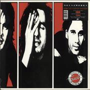 Click here for more info about 'Noiseworks - Touch + Noiseworks Double Pack'