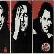 Click here for more info about 'Noiseworks - Touch'