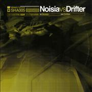 Click here for more info about 'Noisia - Brainswitch/Deeper Love'