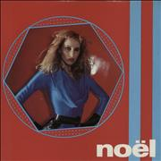 Click here for more info about 'Noël - The Night They Invented Love'
