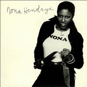 Click here for more info about 'Nona Hendryx - Nona'