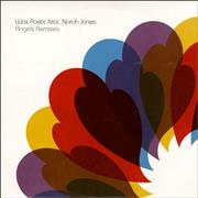 Click here for more info about 'Norah Jones - Angels Remixes'