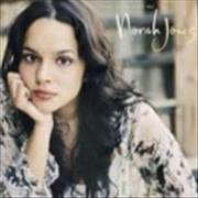 Click here for more info about 'Norah Jones - Come Away With Me'