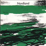 Click here for more info about 'Nordland - Just Keep It Away'