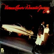 Click here for more info about 'Norman Connors - Romantic Journey - Sealed'